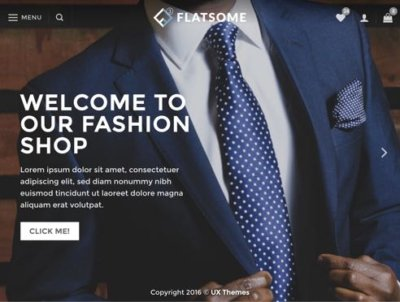 What's New - Flatsome